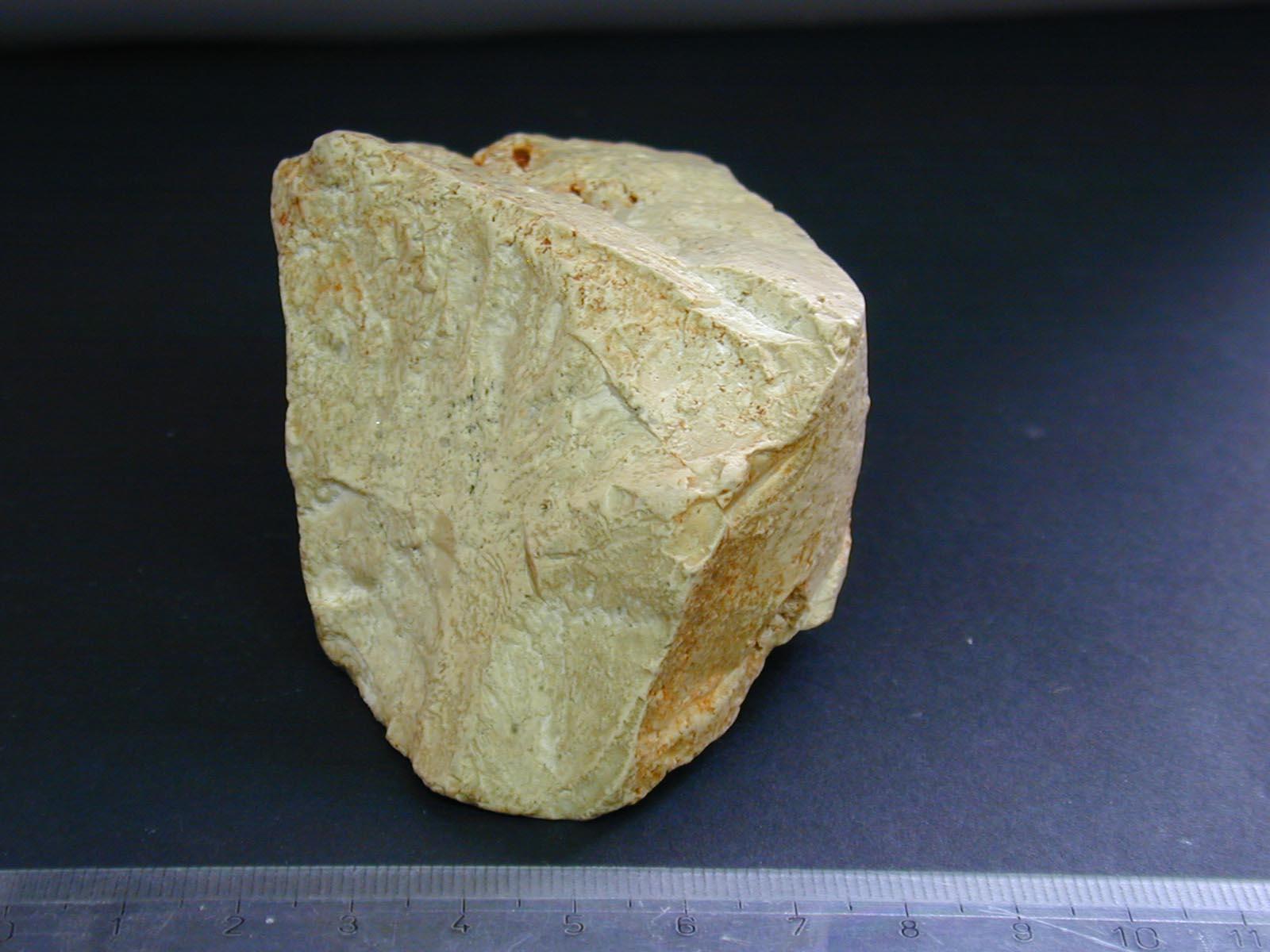 Carbonato de calcio qu es y para qu sirve for Marmol mineral