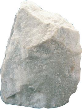 Caliza carbonato c lcico for Que tipo de roca es el marmol